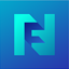 FutureNet icon