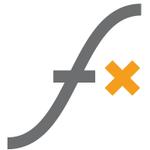 fxSolver icon