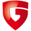 G Data InternetSecurity icon