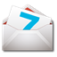 G-Lock EasyMail icon