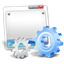 G-Lock Email Processor icon