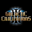 Galactic Civilizations icon
