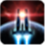 Galaxy on Fire (Series) icon