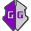 GameGuardian icon