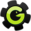GameMaker icon