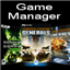 Photon GameManager icon
