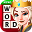Game of Words: Cross and Connect icon