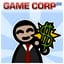 GameCorp icon