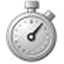 Gameplay Time Tracker icon