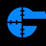 GameRanger Icon