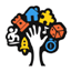 GameTree icon