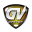 GameView icon