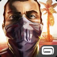 9 Games like Gangstar - AlternativeTo net
