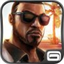 Gangstar (Series) icon