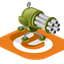 gatling.io icon