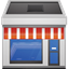 Gazelle Point-of-Sale icon