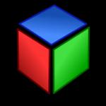 gcolor2 icon