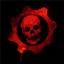 Gears of War (Series) icon