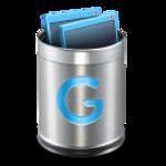 Geek uninstaller icon