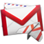 GeeMail icon