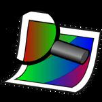 Geeqie Image Viewer Icon