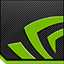 GeForce Experience icon