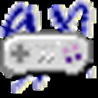 Geiger's Snes9x Debugger Alternatives and Similar Software