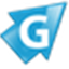 General Files icon