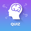 General Knowledge Quiz Game icon