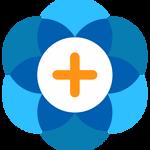 GenieMD icon