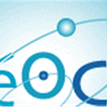 Geoclip icon