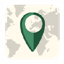 GeoGuess icon