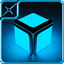 Geometry Run 3D: Impossibile icon