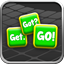 Get. Got? GO! icon