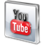 Get YouTube Thumbnail icon