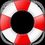 GetDataBack icon
