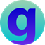 GetFeedback by Draftss icon