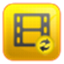 GetGo Video Converter icon