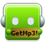 GetMp3! Icon