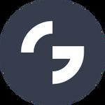 Site control icon