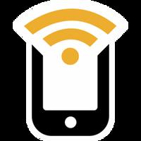 Trigger Alternatives and Similar Apps - AlternativeTo net