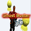Ghost Buster 3D icon