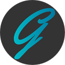 GhostBSD icon