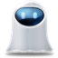 Ghostlab icon