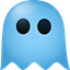 GhostTile icon
