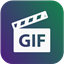 giflayer API icon