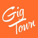 GigTown Icon