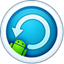 Gihosoft Free Android Data Recovery icon