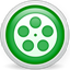 Gihosoft Free Video Converter icon