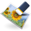 Gihosoft Photo Eraser icon